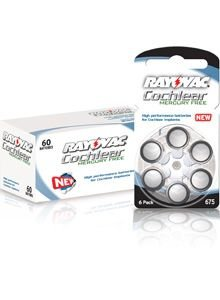 rayovac-cochlear-advanced-implant-batteries