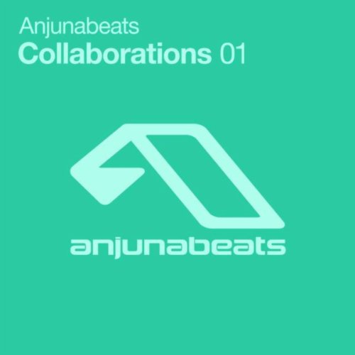 VA-Anjunabeats Collaborations 01-(ANJCDCO095D)-WEB-2012-UKHx Download