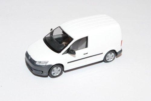 VW Volkswagen Caddy Kasten Polar