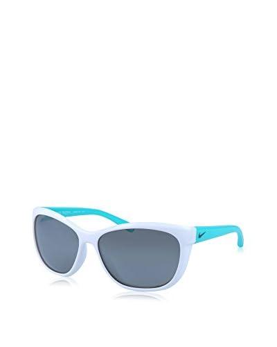 Nike Gafas de Sol TROPHIEV0820 (53 mm) Hielo