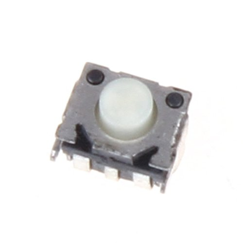 Bestdealusa L/R Shoulder Button Replacement Repair Part For Nintendo Ds Lite front-302758