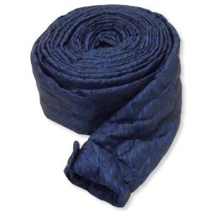 Why Choose 30ft Central Vacuum Zippered Hose Sock Cover
