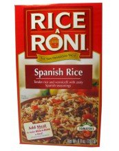 rice-a-roni-spanish-rice-3er-pack