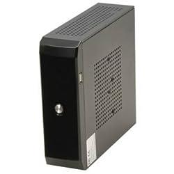 Giada System 2550L2D-MXPC Intel Atom 2Core D2550 GMA3650 PCI Express 1x2.5inch HDMI/VGA USB