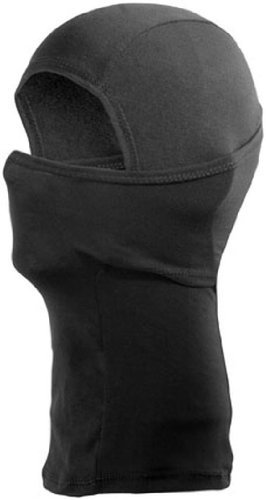 Schampa Technical Wear BLCLV028 SILK BALACLAVA DELUXE by Schampa