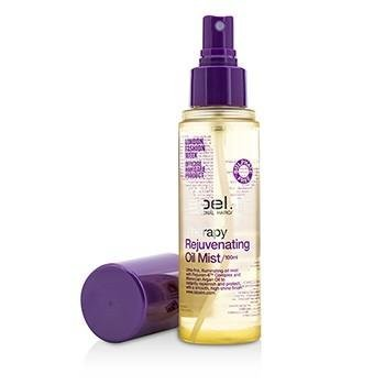 Label M Therapy Rejuvenating Oil Mist 100 Ml