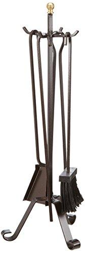 mille-set-camino-4-accessori-ferro-22xh-58-cm