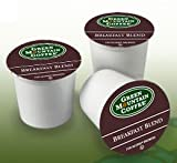 Green Mountain Coffee Breakfast Blend, 24-Count K-Cup for Keurig Brewers