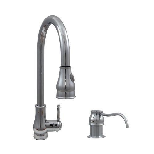 Dyconn Faucet 18