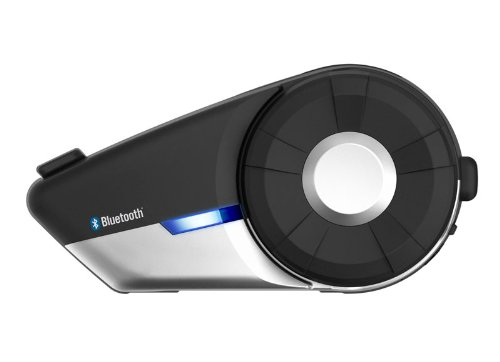 Sena 20S-01 Motorcycle Bluetooth Communication System