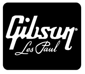 les-paul-gibson-guitar-vinyl-decal-3078-great-for-car-truck-suv-windows-laptops-instument-cases-or-w
