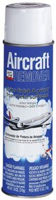 klean-strip-ear322-aerosol-aircraft-remover-18-ounce-by-klean-strip