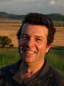 Philip Briggs