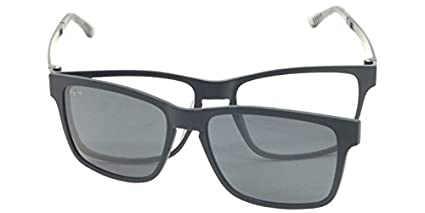 FIZAN-Magnetic-Attachment-of-Frame-&-Sunglasses