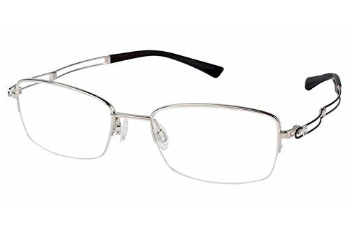 Line Art Xl 2063 Eyeglasses : Charmant line art buy products online in saudi