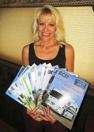bus-conversion-magazine-most-recent-12-back-issues-print-version