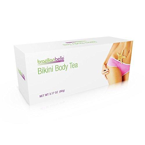 bikini-body-tea-weight-loss-detox-tea-that-handles-the-toughest-fat-loss-cases-for-women-teens-men-4