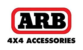 ARB Products 3562020 Flange Kit for GM2500