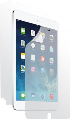 apple-ipad-mini-screen-protector-retina-by-clear-coat-half-price-clearance-no1-best-seller-and-made-