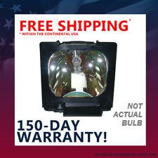 R9841805 BARCO SIM-7 Projector Lamp