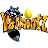 Varmintz Deluxe [Download]