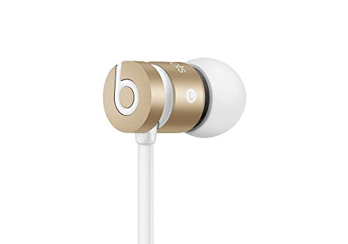 Beats-by-Dr-Dre-urBeats-couteurs-intra-auriculaires-Or