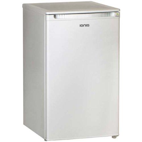 Ignis TT16AP Libera installazione 100L A+ Bianco frigorifero