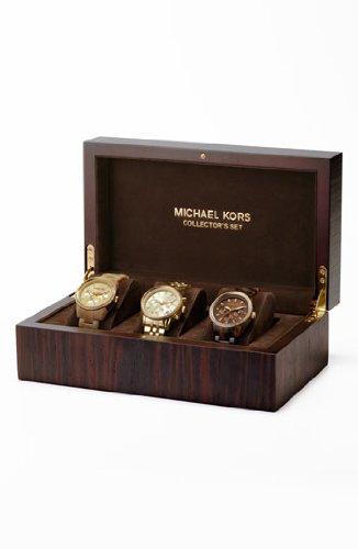 Michael Kors MK5682