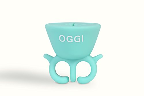 best-wearable-nail-polish-holder-in-spa-green-color-oggi