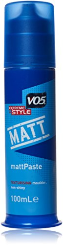 vo5-extreme-style-matt-paste-100-ml