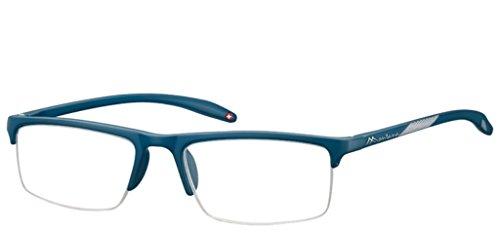 montana-mr81a-azul-medio-borde-gafas-de-lectura-a-juego-con-bolsa-suave-100-250-100-300-350-150