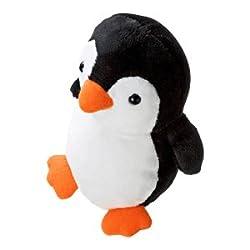 アウトレット SANWA SUPPLY CD-ANM57 アニマルクリーナー(ペンギン) *箱にキズ、汚れのあるアウトレット品です。