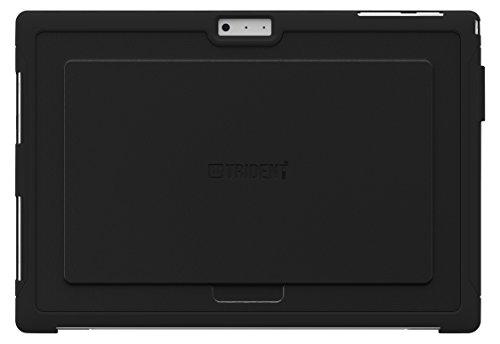 trident-aegis-signature-case-for-microsoft-surface-pro-4-black-leather