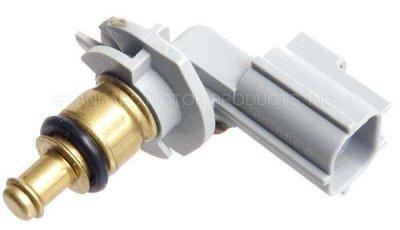 Standard Motor Products Tx139 Coolant Temperature Sensor