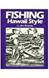 img - for Fishing Hawaii Style book / textbook / text book