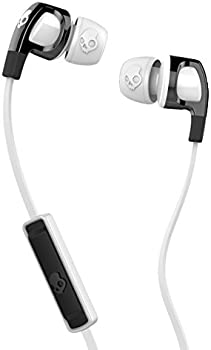 Skullcandy Smokin Buds 2 Earphones + $11.99 Kmart Credit