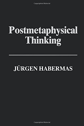habermas the postnational constellation political essays If looking for a book the postnational constellation: political essays (studies in contemporary german social thought) by jürgen habermas in pdf format, then you've come.