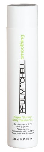 Paul Mitchell Super Skinny Trattamento - 300ml