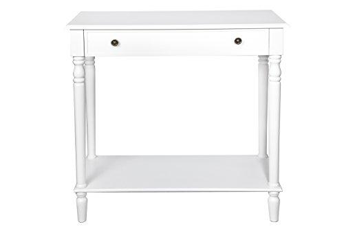 eur 79 95. Black Bedroom Furniture Sets. Home Design Ideas