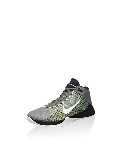 Nike Zapatillas Zoom Ascention
