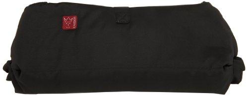 kaiser-accessoire-poussette-protege-mains-big-double-peau-dagneau-noir