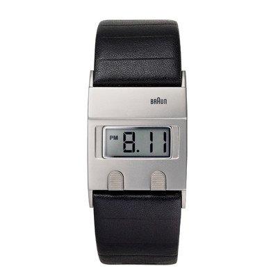 Men'S Vintage Digital Watch