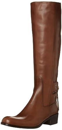 Sesto Meucci Women's Boyle Knee-High Boot