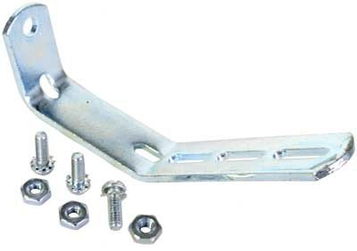 Wald Hardware For 215 Bicycle Rack front-21787