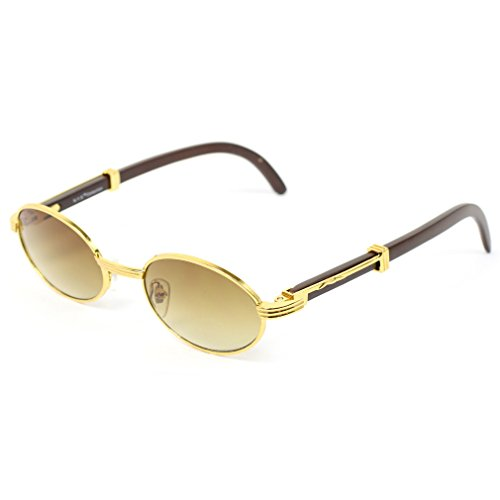 257082ac795 Top Best 5 Cheap hip hop glasses for men for sale 2016 (Review ...
