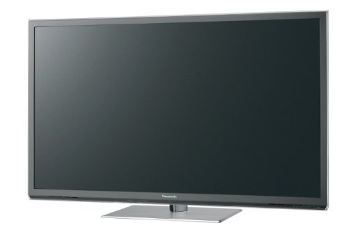 Panasonic VIERA スマートビエラ 地上・BS・110度CSデジタルハイビジョンプラズマテレビ 50v型 TH-P50GT5