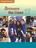 Between The Lines 12