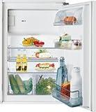 Bauknecht KVI28821 Einbaukühlschrank / A++ / Weiß