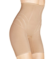 Ultimate Magic Secret Slimming™ High Waisted Thigh Slimmer