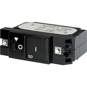 "Brand New Blue Sea Systems - Blue Sea Circuit Breaker Sc1 20A ""Product Category: Electrical/Circuit Breakers"""